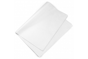 Papier de soie rose
